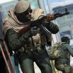 Call of Duty: Modern Warfare patch 1.09 is uit en dit is er allemaal nieuw en veranderd