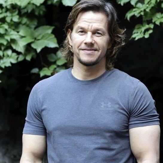 Mark Wahlberg plots weer wel onderdeel van de Uncharted film? - PSX-Sense