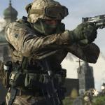 Deze week volgt er weer een Modern Warfare patch