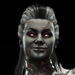 Sindel laat zich zien en horen in Mortal Kombat 11 gameplay trailer