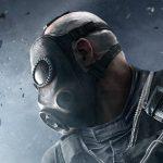 Nieuwe update Rainbow Six Siege zorgt onder andere voor betere balans in de gameplay