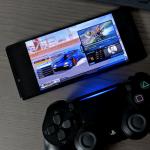 Sony promoot PS4 Remote-play tijdens de launch week van Google Stadia