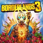 Gratis Borderlands 3 update voegt onder andere 'Takedown at the Maliwan Blacksite' toe