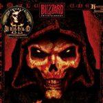 """Makers Diablo II: """"Een remaster van Diablo II is onwaarschijnlijk"""""""