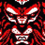 De arcade beat 'm up Fight'N Rage verschijnt deze december voor de PS4