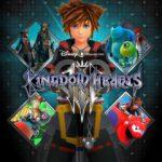 Kingdom Hearts III is de PlayStation Store deal van de week