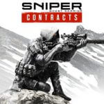 Gespeeld: Sniper: Ghost Warrior Contracts