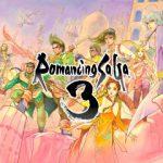 Special: Romancing SaGa 3