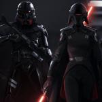 Geen EA Access trial voor Star Wars Jedi: Fallen order