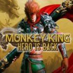 Eerste uitbreiding voor Monkey King: Hero is Back nu beschikbaar, tweede verschijnt in december