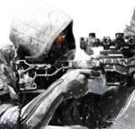 Schiet al deze Trophies bij elkaar in Sniper: Ghost Warrior Contracts