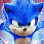 Sonic the Hedgehog-film van dit jaar krijgt toch een vervolg