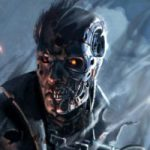 Review: Terminator: Resistance