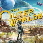 The Outer Worlds update 1.1.1.0. is nu live en zal slechtziende mensen erg gelukkig maken