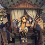Square Enix stelt Final Fantasy Crystal Chronicles Remastered Edition op de valreep uit
