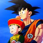 Review: Dragon Ball Z: Kakarot