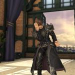 Update 5.15 voor Final Fantasy XIV vanaf nu te downloaden