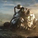 Fallout 4 krijgt een kleine patch jaren na de release