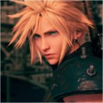 Square Enix gooit een enorme lading Final Fantasy VII Remake screenshots online