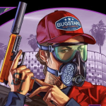 Diamond Casino Heist is nu live in Grand Theft Auto Online