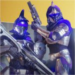 Bungie maakt Destiny 2 Season of Dawn content roadmap bekend