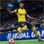 Nieuwe FIFA 20 update lost weer diverse kleine problemen op