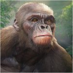 Launch trailer Ancestors: The Humankind Odyssey zit vol met gevaren
