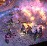 Pillars of Eternity II: Deadfire komt in januari naar de PS4 inclusief alle DLC en krijgt ook Collector's Edition