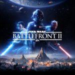 Nieuwe update voor Star Wars Battlefront II uitgebracht, check hier de changelog