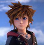 Re:Mind DLC voor Kingdom Hearts III krijgt releasedatum en nieuwe trailer