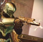 Dit kun je verwachten van de patch die komende week voor Destiny 2 verschijnt