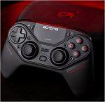 Review: Astro C40 TR Controller