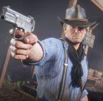 Grote Moonshiners update voor Red Dead Redemption 2 voegt ook nieuwe singleplayer content en foto modus toe