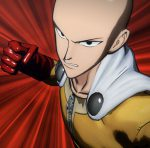 Bandai Namco toont openingsvideo van One Punch Man: A Hero Nobody Knows