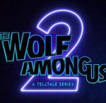 The Wolf Among Us 2 zal niet in 2020 uitkomen