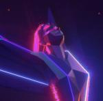 The Game Awards brengt ons 10 nieuwe game aankondigingen