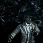 Song of Horror komt in het tweede kwartaal van 2020 naar de PlayStation 4