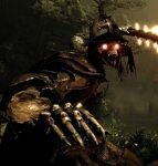Witchfire duikt opnieuw op, korte video met gameplay online verschenen