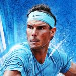 Nieuwe developer diary van AO Tennis 2 gaat in op de carrière modus