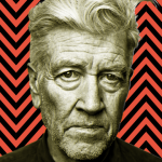 Vreemde David Lynch taferelen in virtual reality met Twin Peaks VR