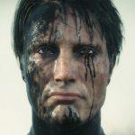 Death Stranding komt mogelijk later naar de PlayStation 5