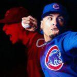 Sony's MLB: The Show gaat multiplatform, op zijn vroegst in 2021