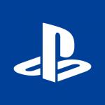 PlayStation 5 onthulling op donderdag 4 juni gaat niet door