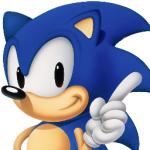 SEGA zet in op kwaliteit: toekomstige Sonic games krijgen een langere ontwikkeltijd