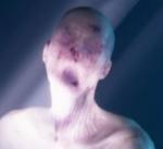 Geschifte survival-horror sequel Sons of the Forest krijgt eerste trailer