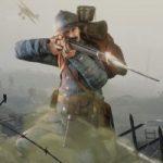 PS4-versie van Verdun krijgt binnenkort een 'remastered'-update