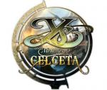 Ys: Memories of Celceta PS4-remaster bevestigd voor het Westen
