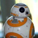 Meer Rise of Skywalker content komt volgende week naar Star Wars: Battlefront II