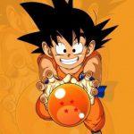 Korte teaser van eerste uitbreiding Dragon Ball Z: Kakarot verschenen