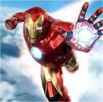 Marvel's Iron Man VR uitgesteld naar mei